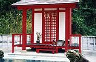 聖大明神社