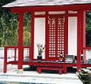 竹島 聖大明神社