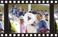 三島村民の生命を支える「定期船みしま」