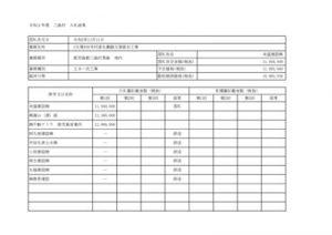 入札執行結果(12.11)のサムネイル